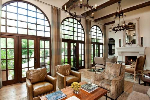 sunbelt designer window film contact interior design houston texas rh sunbeltdesignerfilm com interior design houston cost interior design houston jobs
